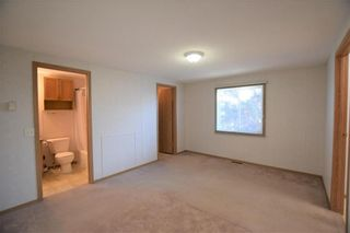Photo 12: 5 BIRCH Crescent in St Clements: Birdshill Mobile Home Park Residential for sale (R02)  : MLS®# 1932095
