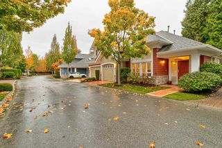 """Photo 2: 42 15055 20 Avenue in Surrey: Sunnyside Park Surrey Townhouse for sale in """"HIGHGROVE II"""" (South Surrey White Rock)  : MLS®# R2624988"""