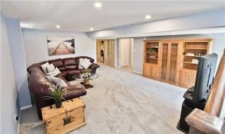 Photo 15: 193 Stonemanor Avenue in Whitby: Pringle Creek House (Bungalow) for sale : MLS®# E3970582
