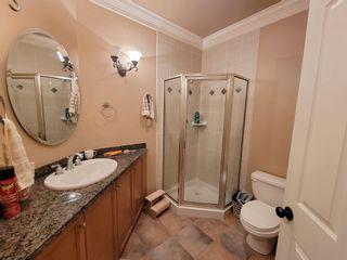 Photo 16: 3353 TRUTCH Avenue in Richmond: Terra Nova House for sale : MLS®# R2604861