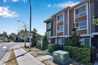 """Photo 28: 15 20857 77A Avenue in Langley: Willoughby Heights Townhouse for sale in """"WEXLEY"""" : MLS®# R2603738"""