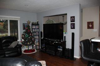 Photo 6: 760 RIVER Parade in Hope: Hope Center House for sale : MLS®# R2425328