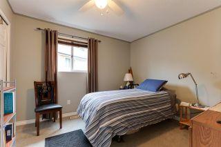 Photo 27: 20186 BRUCE Avenue in Maple Ridge: Southwest Maple Ridge House for sale : MLS®# R2564425