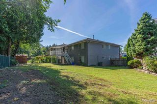 Photo 25: 5258 197 Street in Langley: Langley City House for sale : MLS®# R2595610