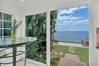 Photo 35: ENCINITAS House for sale : 2 bedrooms : 796 Neptune Ave