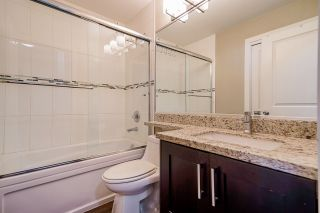 """Photo 23: 42 6383 140 Street in Surrey: Sullivan Station Townhouse for sale in """"Panorama West Village"""" : MLS®# R2563484"""