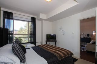 Photo 12: 405 2484 WILSON AVENUE in Port Coquitlam: Central Pt Coquitlam Condo for sale : MLS®# R2132694
