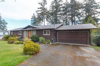 Photo 2: 5071 Belvedere Cres in NORTH SAANICH: Du West Duncan House for sale (Duncan)  : MLS®# 758497
