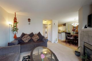 Photo 15: 8 2505 42 Street in Edmonton: Zone 29 Townhouse for sale : MLS®# E4227113