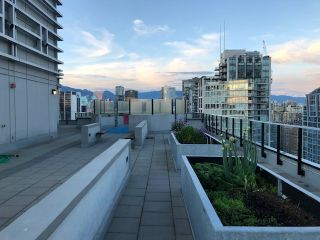 Photo 12: 2602 1325 ROLSTON Street in Vancouver: Downtown VW Condo for sale (Vancouver West)  : MLS®# R2455188