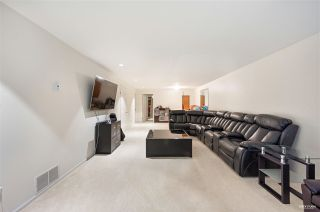Photo 16: 2585 WESTHILL Way in West Vancouver: Westhill House for sale : MLS®# R2589004