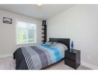 "Photo 15: 11 7198 179 Street in Surrey: Cloverdale BC Townhouse for sale in ""WALNUTRIDGE"" (Cloverdale)  : MLS®# R2366816"