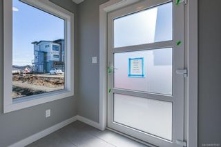 Photo 2: SL 29 623 Crown Isle Blvd in Courtenay: CV Crown Isle Row/Townhouse for sale (Comox Valley)  : MLS®# 887582
