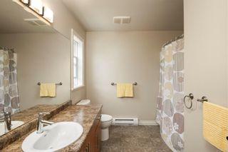 Photo 22: 6568 Arranwood Dr in : Sk Sooke Vill Core House for sale (Sooke)  : MLS®# 850668