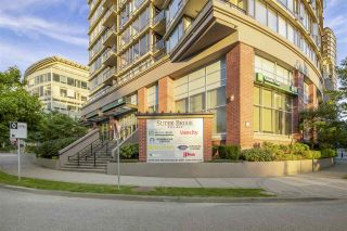 Photo 17: 419 101 MORRISSEY Road in Port Moody: Port Moody Centre Condo for sale : MLS®# R2492199