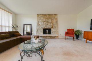 Photo 10: 9031 GLENALLAN Gate in Richmond: Saunders House for sale : MLS®# R2554605