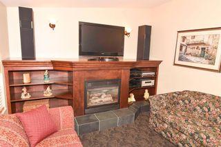 Photo 33: 4 200 4 Avenue SW: Sundre Detached for sale : MLS®# A1046448