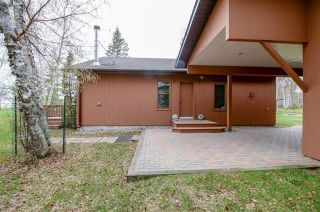 Photo 17: 15 Arapaho Bay in Buffalo Point: R17 Residential for sale : MLS®# 202012620
