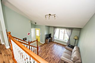 Photo 13: 61 CASSANDRA Drive in Dartmouth: 15-Forest Hills Residential for sale (Halifax-Dartmouth)  : MLS®# 202117758
