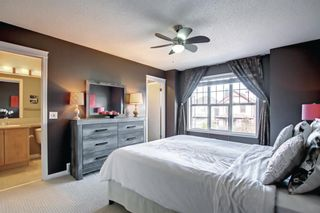 Photo 21: 149 Prestwick Heights SE in Calgary: McKenzie Towne Detached for sale : MLS®# A1151764