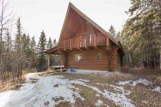 Photo 37: 50505 RGE RD 20: Rural Parkland County House for sale : MLS®# E4233498