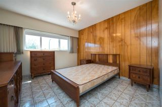 Photo 20: 6495 BEATRICE Street in Vancouver: Killarney VE House for sale (Vancouver East)  : MLS®# R2586400