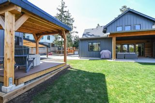 Photo 62: 430 Butchers Rd in : CV Comox (Town of) House for sale (Comox Valley)  : MLS®# 873648