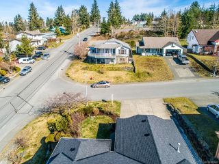 Photo 47: 220 STRATFORD DRIVE in CAMPBELL RIVER: CR Campbell River Central House for sale (Campbell River)  : MLS®# 805460