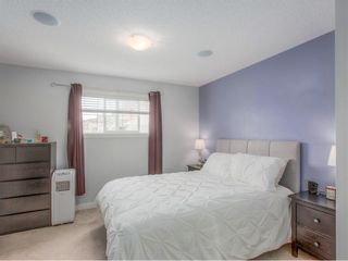 Photo 10: 66 PANTEGO LN NW in Calgary: Panorama Hills House for sale : MLS®# C4121837