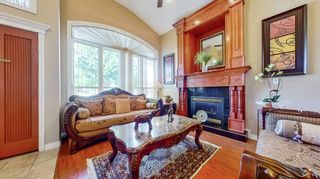 Photo 18: 6326 125A Street in Surrey: Panorama Ridge House for sale : MLS®# R2596698