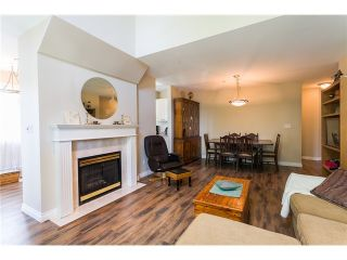 "Photo 4: 405 888 GAUTHIER Avenue in Coquitlam: Coquitlam West Condo for sale in ""LA BRITTANY"" : MLS®# V1038984"