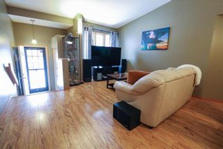 Photo 4: 47 George Marshall Way in Winnipeg: Canterbury Park Residential for sale (3M)  : MLS®# 202103989