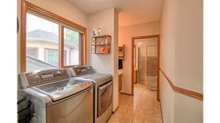 Photo 15: 6005 Ash Street: Olds Detached for sale : MLS®# A1136912