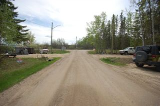 Photo 8: 3 3016 TWP 572 Road: Rural Lac Ste. Anne County Rural Land/Vacant Lot for sale : MLS®# E4247407