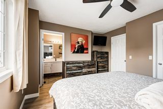 Photo 24: 53 Copperfield Court SE in Calgary: Copperfield Row/Townhouse for sale : MLS®# A1138050