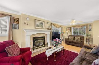 Photo 15: 21479 96 Avenue in Langley: Walnut Grove House for sale : MLS®# R2530789