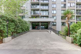 Photo 2: 403 1330 HARWOOD Street in Vancouver: West End VW Condo for sale (Vancouver West)  : MLS®# R2615159