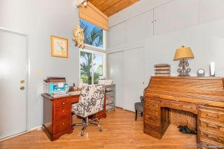 Photo 22: PACIFIC BEACH House for sale : 3 bedrooms : 5022 Pacifica Dr in San Diego