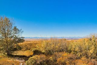 Photo 28: 27 Taylor Bay in Rural Rocky View County: Rural Rocky View MD Detached for sale : MLS®# A1083213