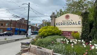 Photo 33: 205 6333 WEST BOULEVARD in Vancouver: Kerrisdale Condo for sale (Vancouver West)  : MLS®# R2603919