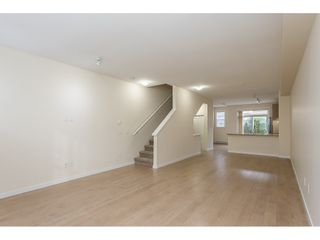 """Photo 9: 46 14838 61 Avenue in Surrey: Sullivan Station Townhouse for sale in """"SEQUOIA"""" : MLS®# R2564891"""