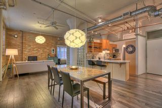 Photo 5: 104 240 11 Avenue SW in Calgary: Beltline Apartment for sale : MLS®# A1080904