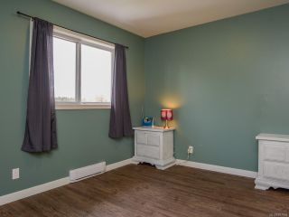 Photo 17: B 2321 Embleton Cres in COURTENAY: CV Courtenay City Half Duplex for sale (Comox Valley)  : MLS®# 807964
