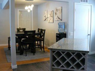 Photo 5: 2561 PARTRIDGE DRIVE in : Westsyde House for sale (Kamloops)  : MLS®# 143810