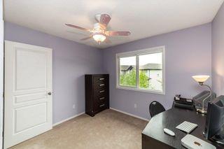 Photo 15: 15939 132 Street in Edmonton: Zone 27 House Half Duplex for sale : MLS®# E4245488