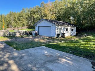 Photo 3: 48 52059 RR220: Rural Strathcona County House for sale : MLS®# E4263642