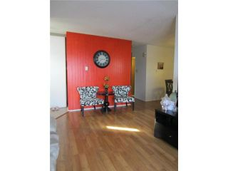 Photo 2: 595 Adsum Drive in WINNIPEG: Maples / Tyndall Park Condominium for sale (North West Winnipeg)  : MLS®# 1220839
