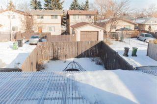 Photo 30: 357 Kirkpatrick Crescent in Edmonton: Zone 29 House for sale : MLS®# E4230880