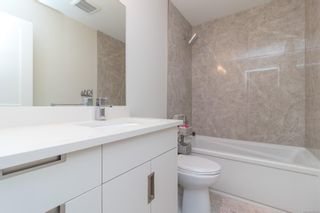 Photo 18: 1008 Boxcar Close in : La Langford Lake Row/Townhouse for sale (Langford)  : MLS®# 882229