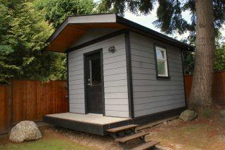 Photo 21: 555 55A STREET in Delta: Pebble Hill House for sale (Tsawwassen)  : MLS®# R2481635